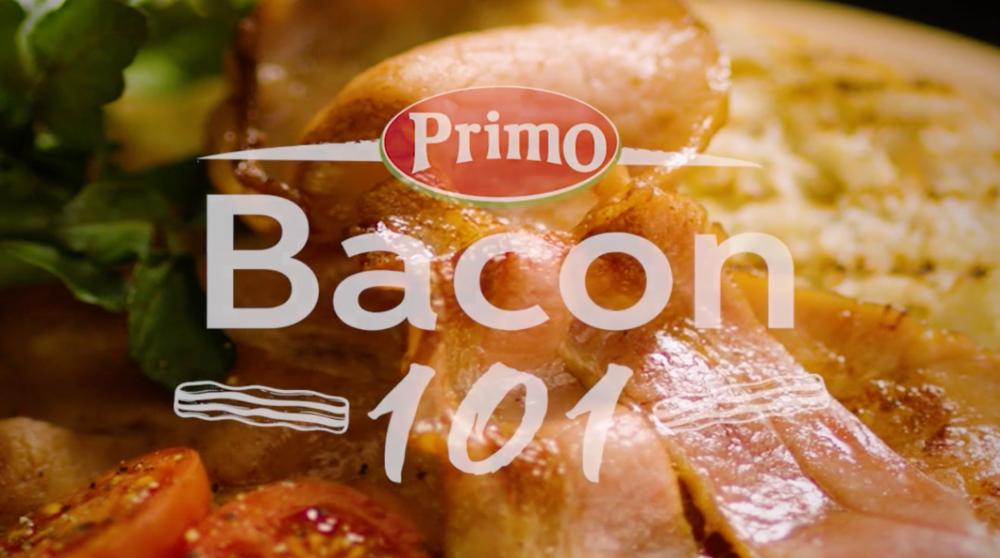 PRIMO Foods TVC