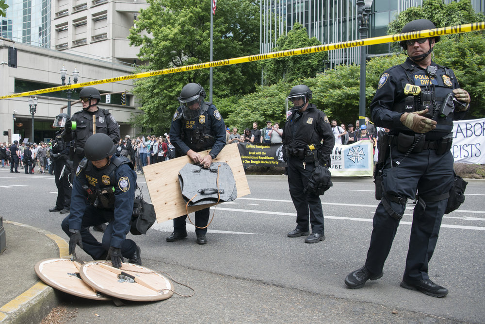 Portland_Rally_6.4.17_14.jpg