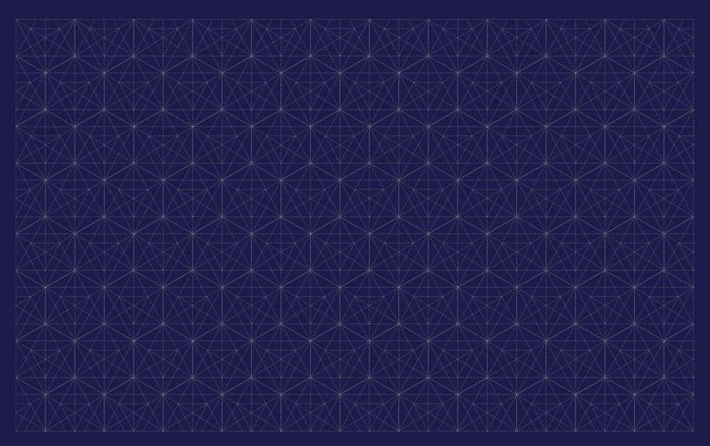 RoomService_Pattern-2 Blue.png
