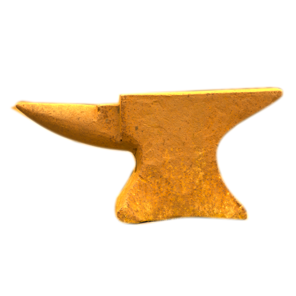 golden-anvil.png