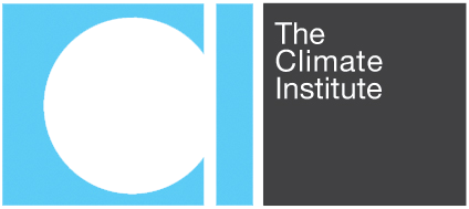 TCI_logo_2012.png