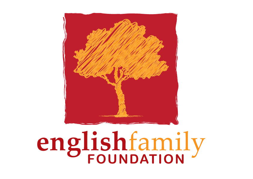 english_foundation_logo.jpg