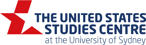 USSC Logo.png