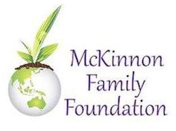 McKinnon-Family-Foundation1.jpg