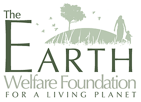 Earth Welfare Foundation