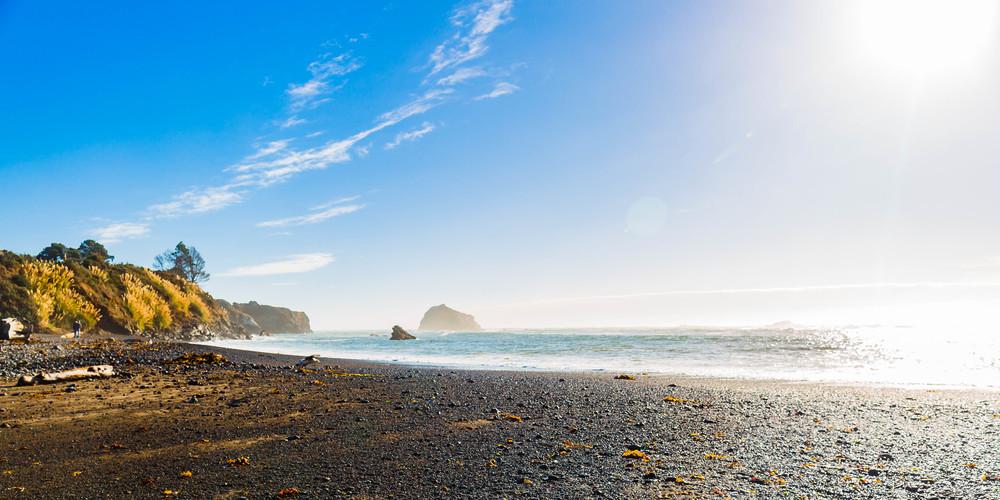 beach-8200.jpg