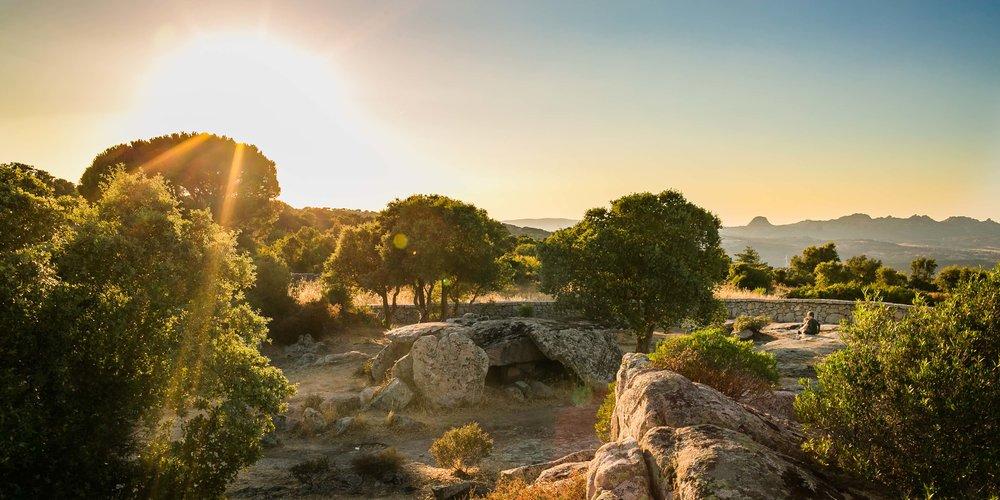 Sardegna2016-7985.jpg