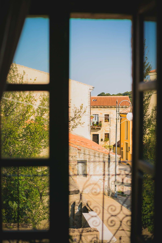 Sardegna2016-8290.jpg