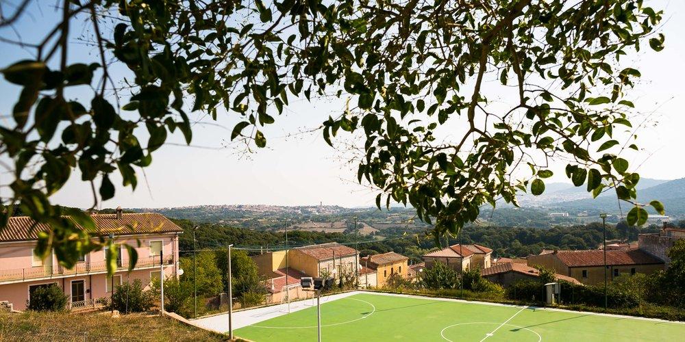 Sardegna2016-8296.jpg