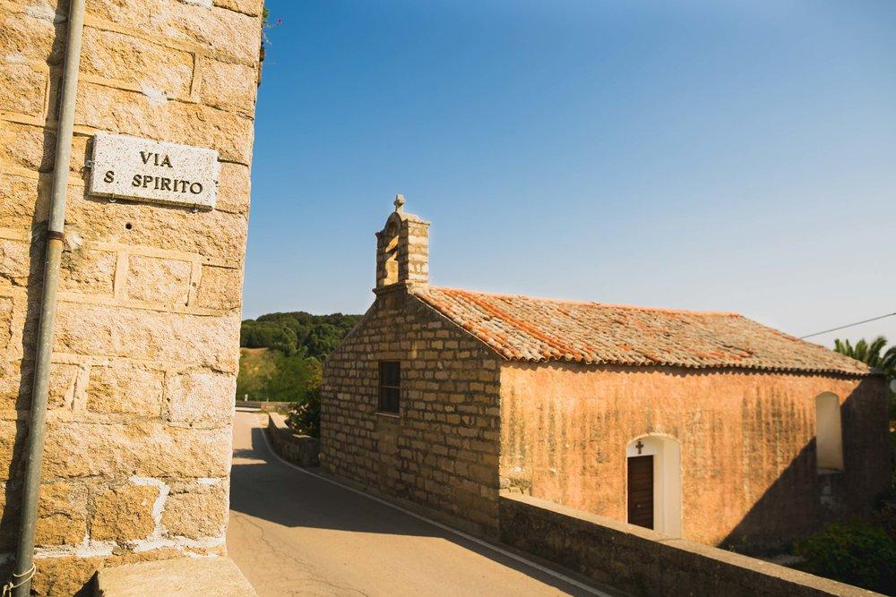 Sardegna2016-8306.jpg