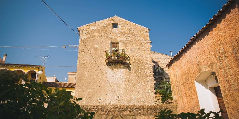 Sardegna2016-8311.jpg