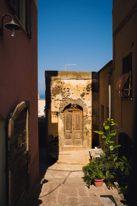 Sardegna2016-8319.jpg