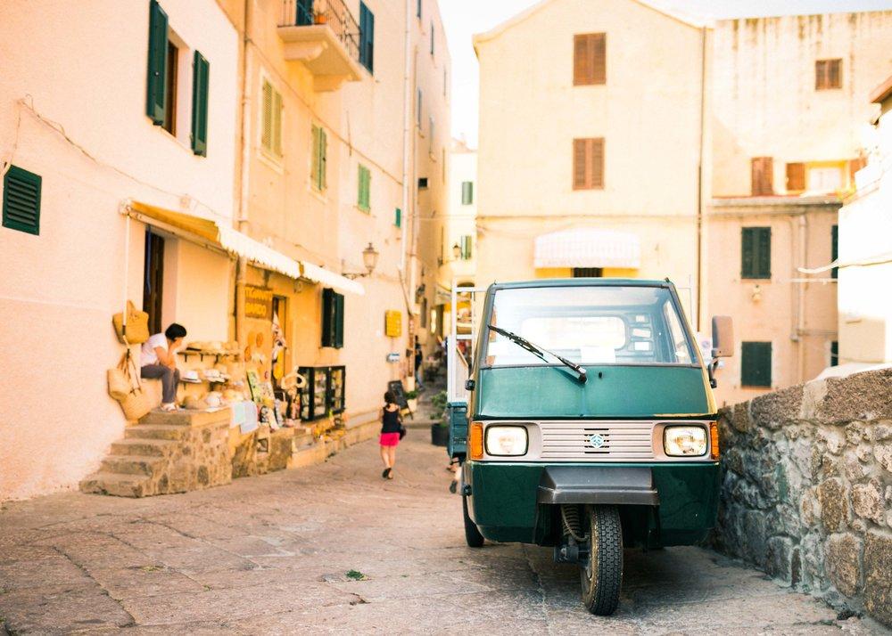 Sardegna2016-8321.jpg