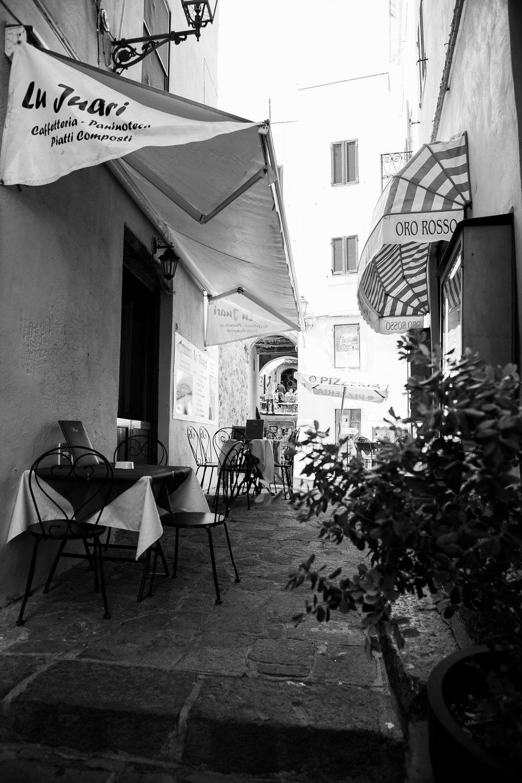 Sardegna2016-8320.jpg