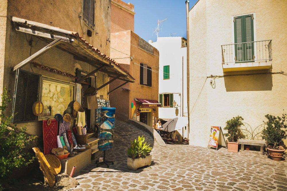 Sardegna2016-8323.jpg