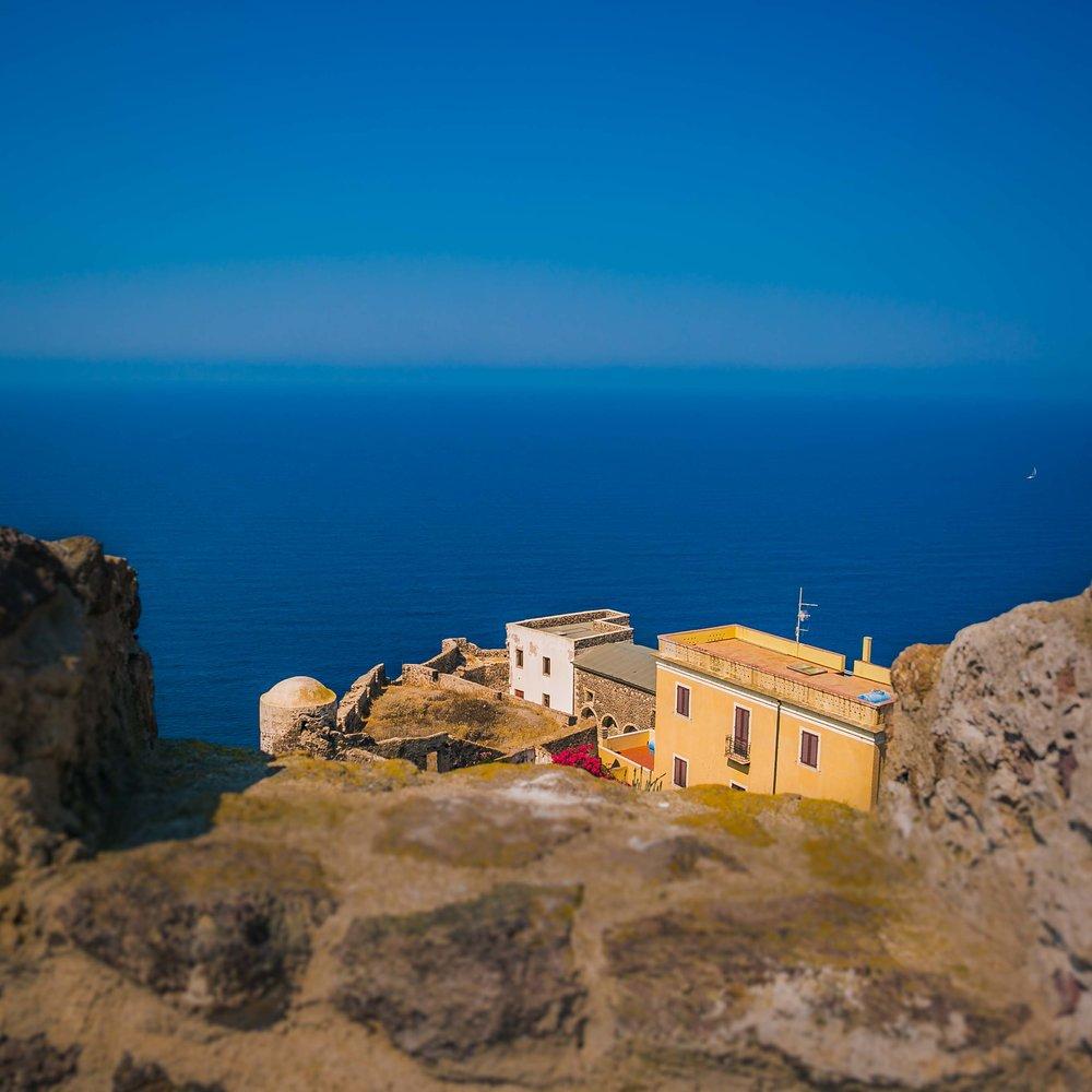 Sardegna2016-8353.jpg