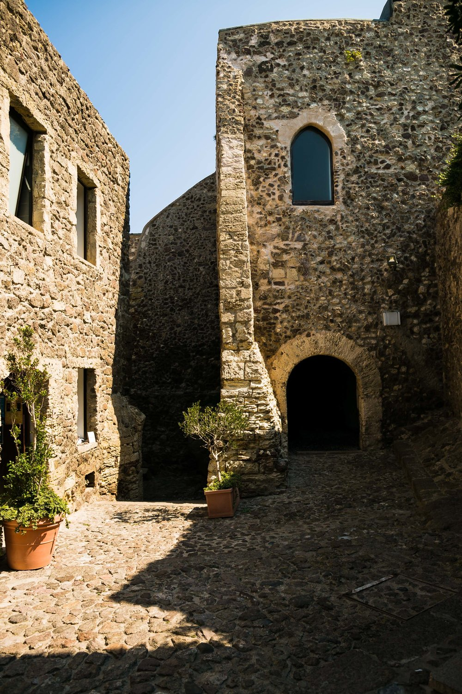 Sardegna2016-8340.jpg