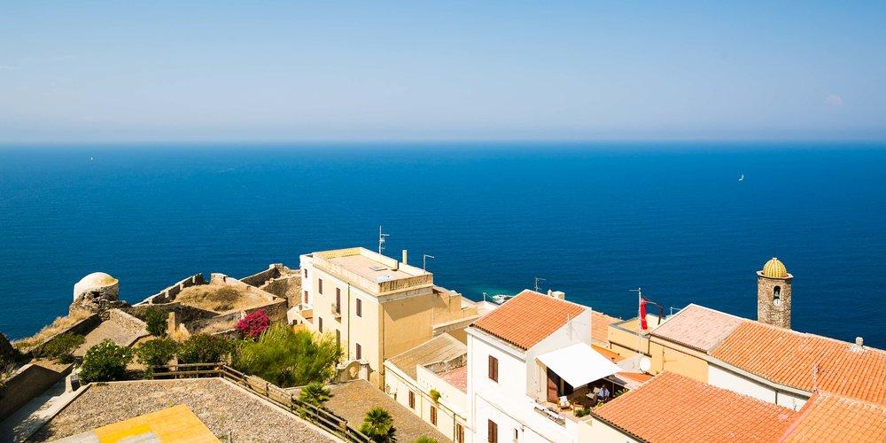 Sardegna2016-8356.jpg