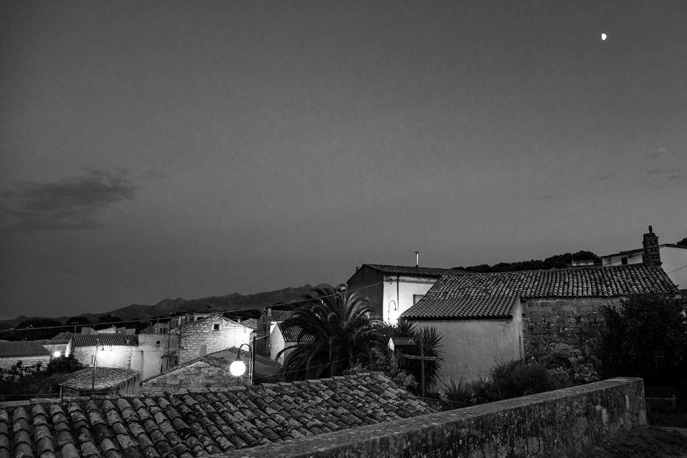 Sardegna2016-8420.jpg