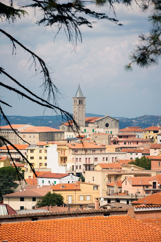Sardegna2016-8680.jpg