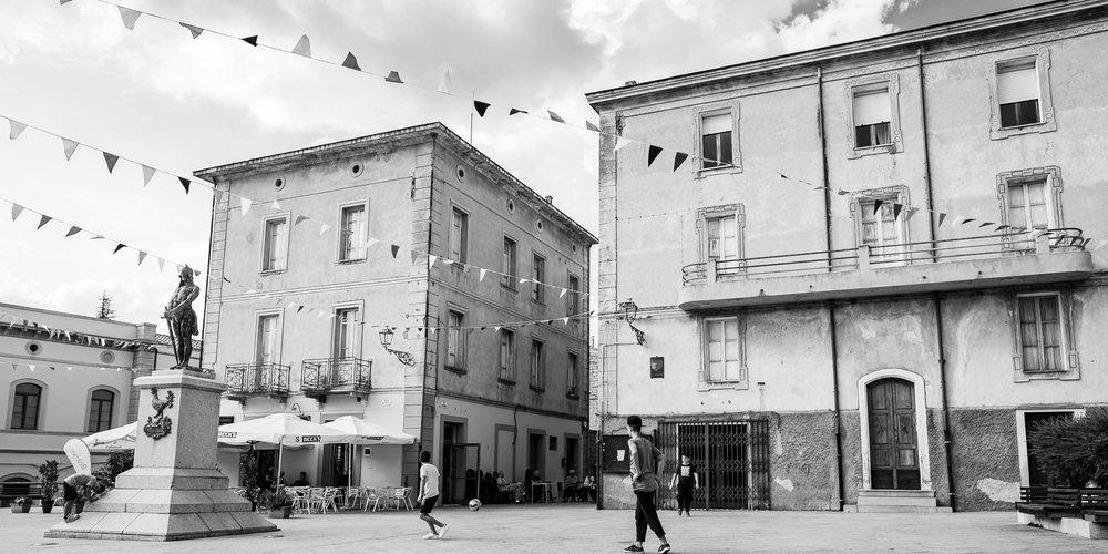 Sardegna2016-8899.jpg