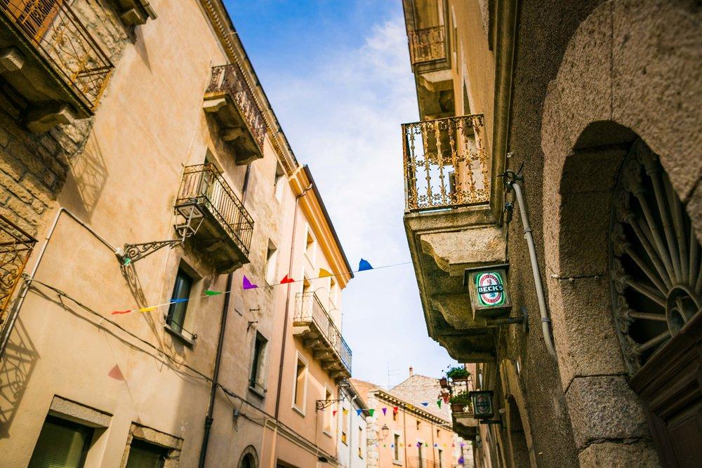 Sardegna2016-8892.jpg