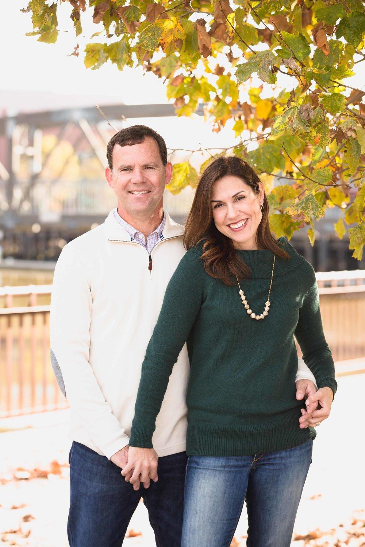 Melissa&Matt-74.jpg
