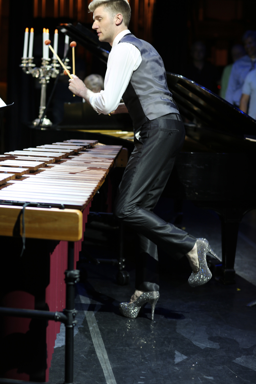 Brian mba heels high res 1.JPG