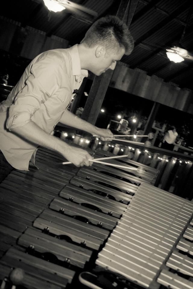 Mariko Jeff wedding marimba.jpg