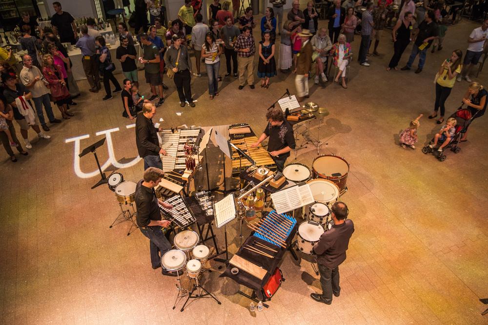 Boston percussion PEM PM September-0449.jpg