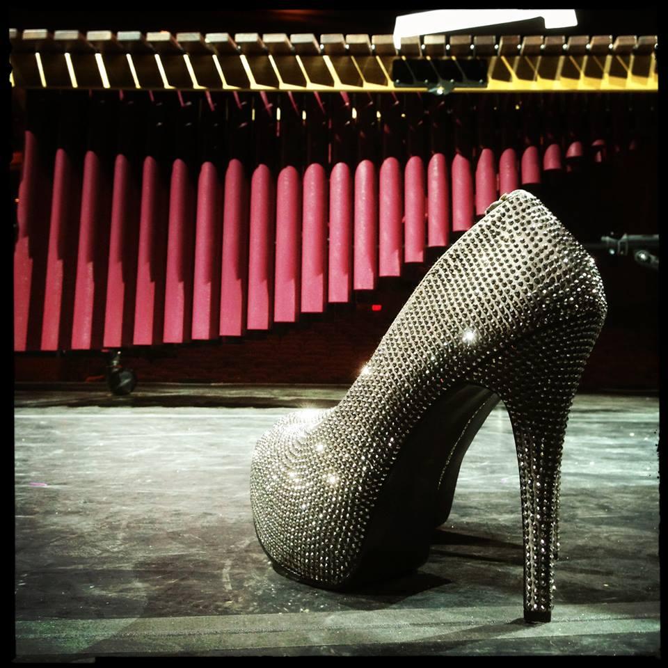 bgmc heels n marimba.jpg