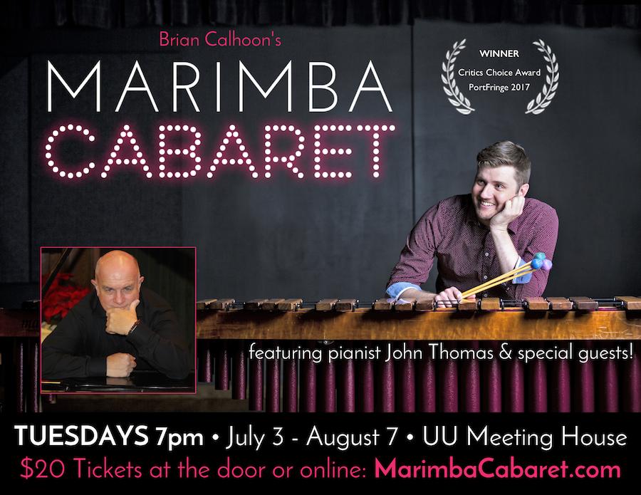 Marimba Cabaret 2018 Poster.png