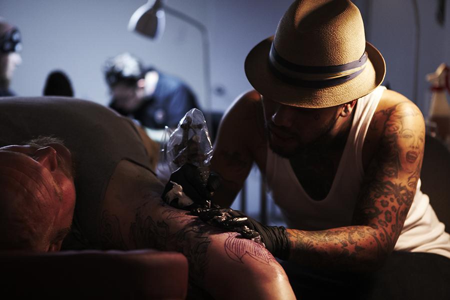 AKP_Tattoo_0009.jpg