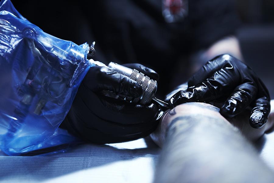AKP_Tattoo_0013.jpg