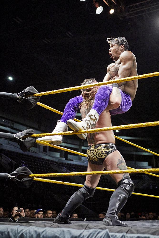 AKP_SLAMW_WWEMiss_Feb22_58.jpg