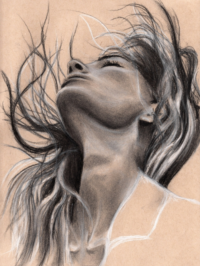 9x12in New Freedom Charcoal.jpg