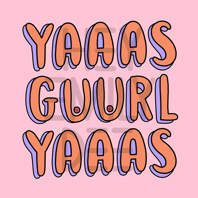 YAAAS_GUURL_YAAAS Website.jpg