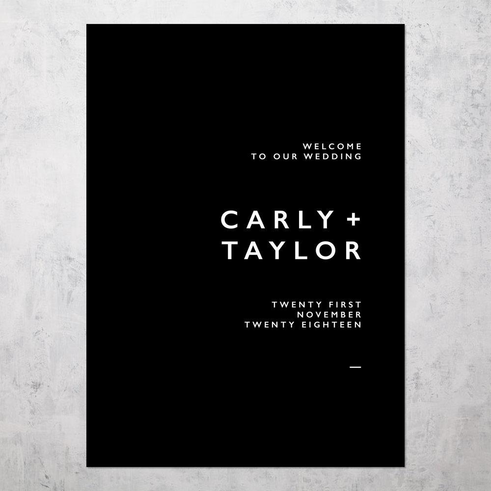 carly+taylor.jpg
