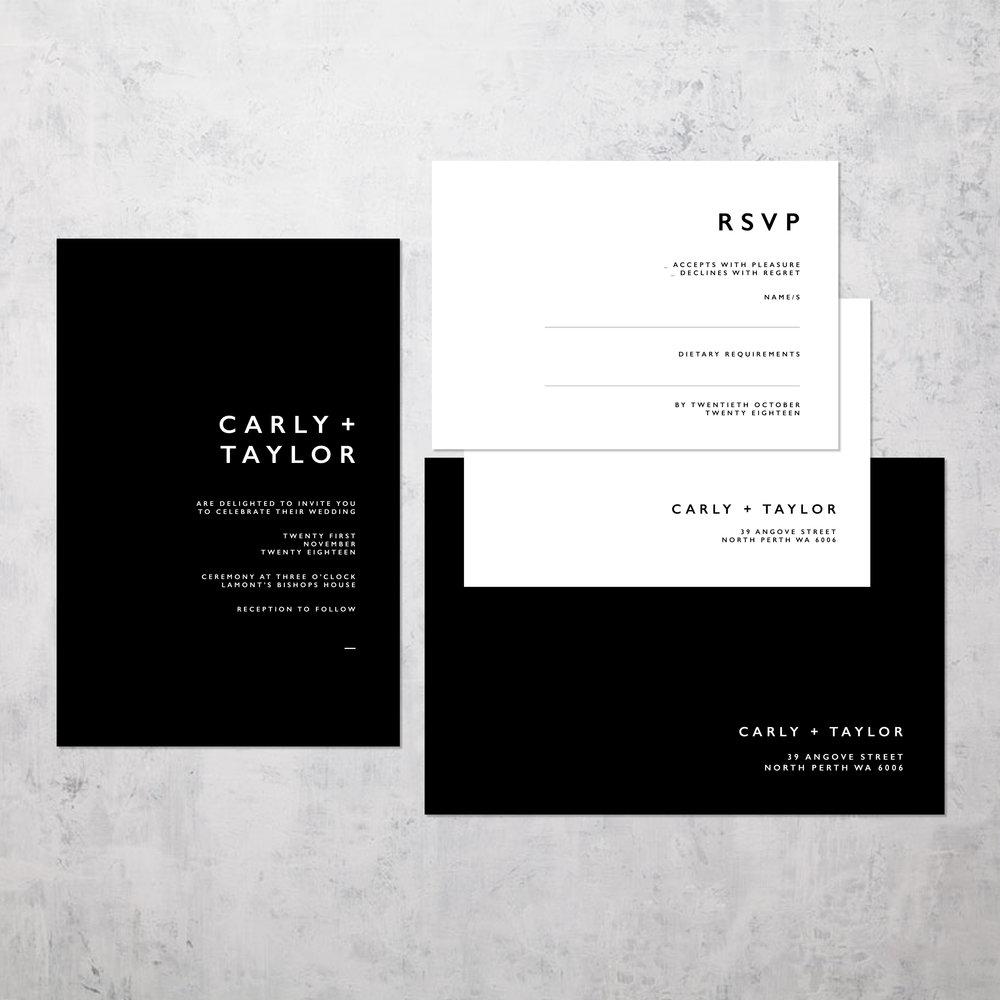 carly+taylor2.jpg