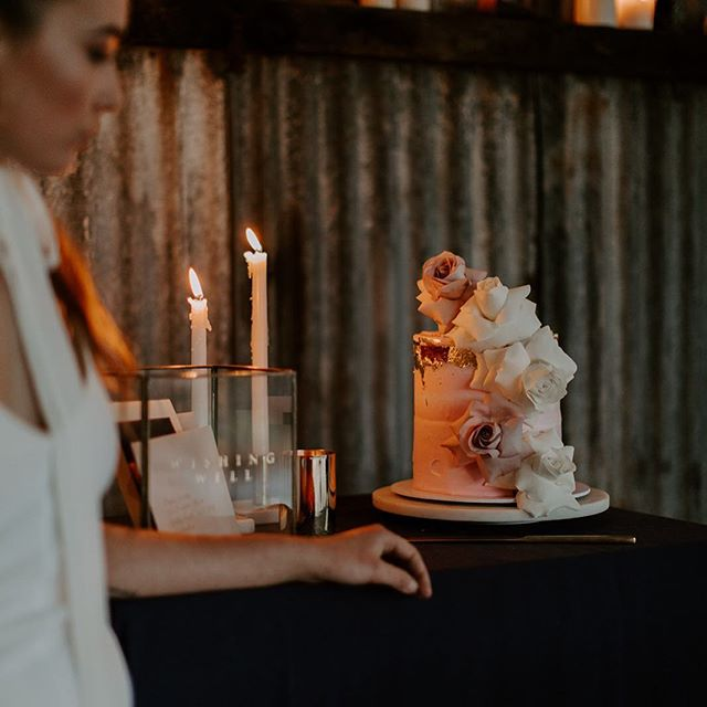 South West Shoot - brass lantern wishing with gold vinyl  Styling & planning | @popupplanningco Photographer |@samanthasimone_photography  Florals | @tusmose Furniture | @hire _in_ style_wa Stationery | @paperfusionboutique Neon | @neon_romance_ Dress | @cleoborello Model | @sigourneysmith Hair | @hollywattersonhairartistry  Makeup | @specialoccasionmakeupbytammy Cake - Albany Cake Design . . #albanycakedesigns #southwestweddings  #weddinginvitations #graphicdesignperth  #paperfusionboutique #bride2018 #weddinginvitationsperth #goldsignage #popupplanningco #weddingstyle #cleoborrello #ontheday #menudesign