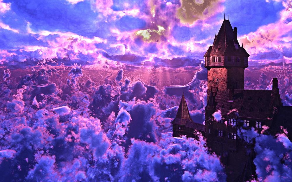 Heavenly-Sky.jpg