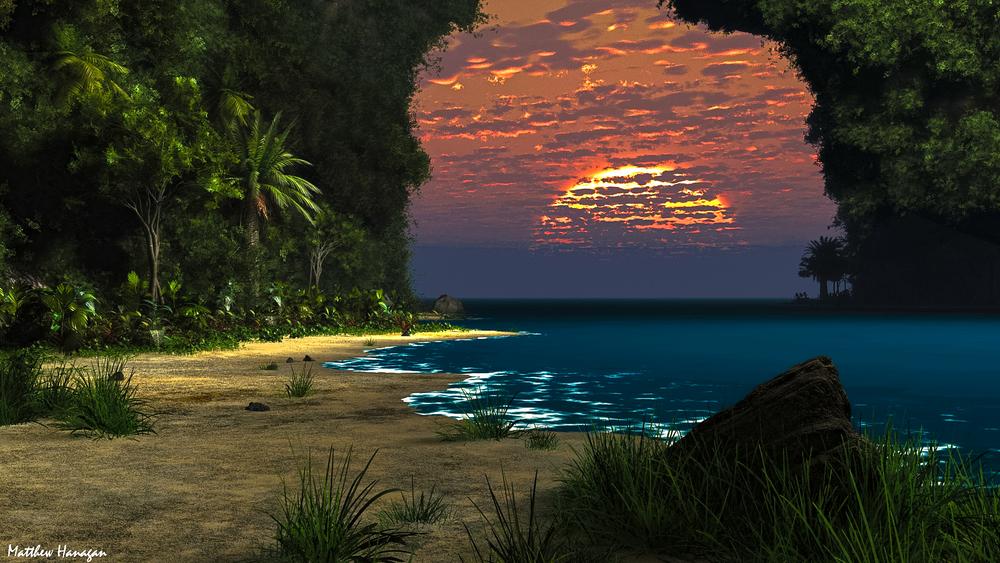 hideaway-sunset-final.jpg