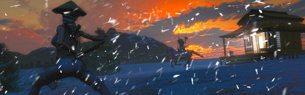 Snow-Fall-5.jpg