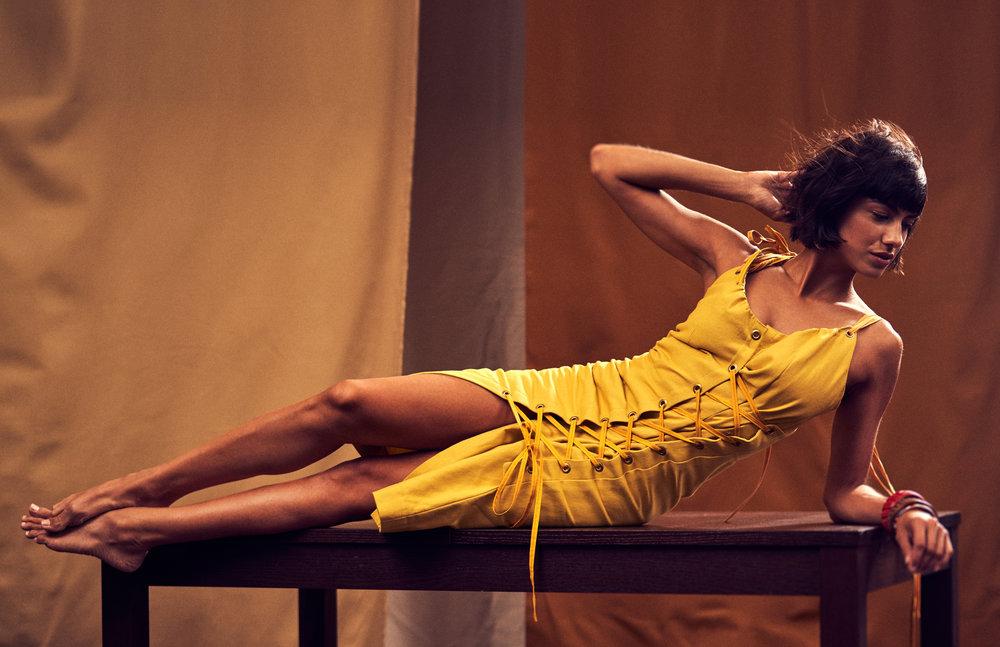 girasol-yellow-dress