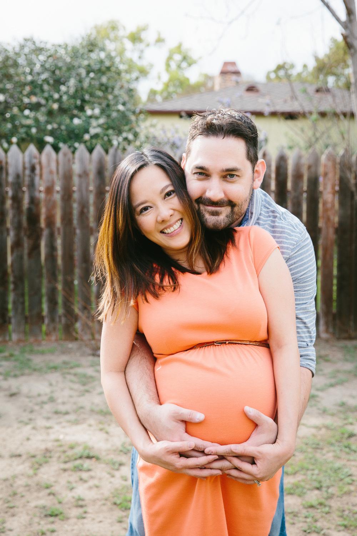 Simotas Maternity-25.JPG