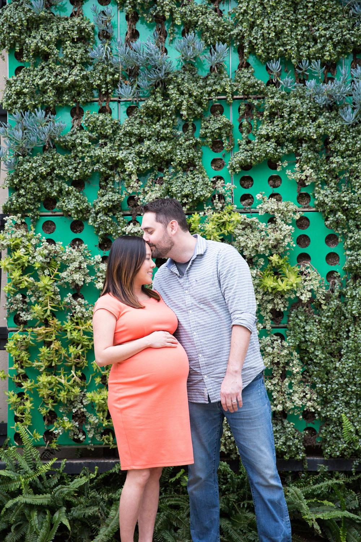 Simotas Maternity-30.JPG