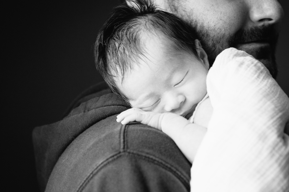 Kaci newborn-8.JPG