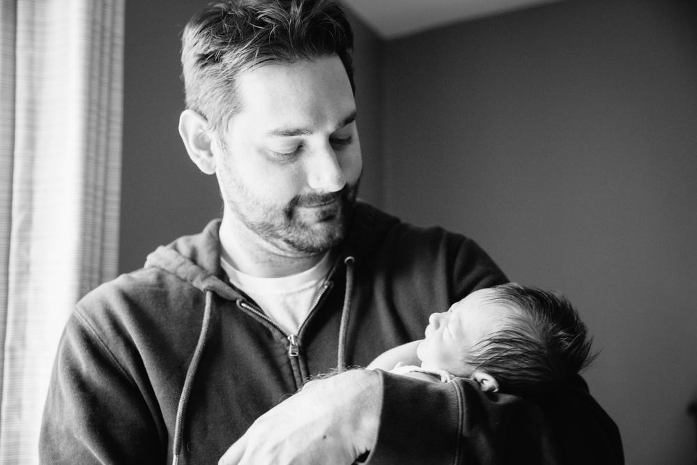 Kaci newborn-11.JPG