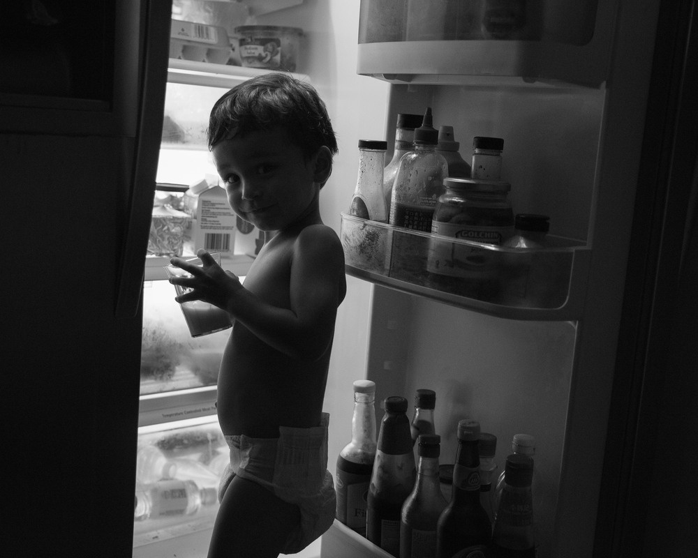 fridge-10.jpg