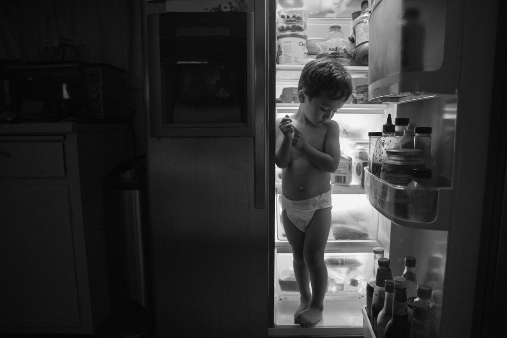 fridge-20.jpg